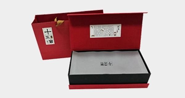 uv printing box